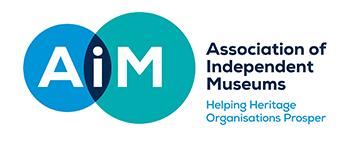 Association of Independent Museums