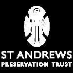 St Andrews Preservation Trust