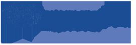 St Andrews Heritage Museum & Gardens Logo