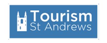 Tourism St Andrews